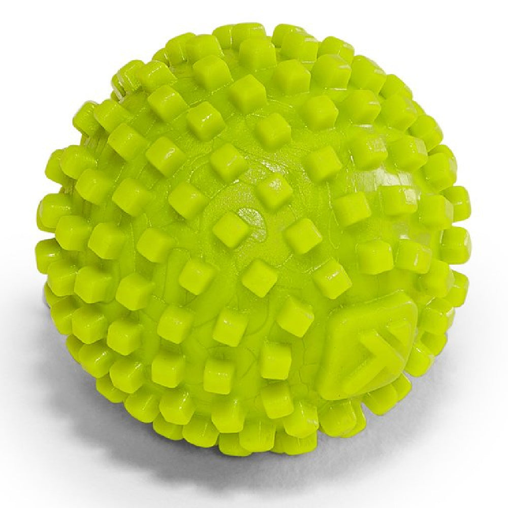 TRIGGERPOINT | MOBIPOINT MASSAGE BALL GREEN