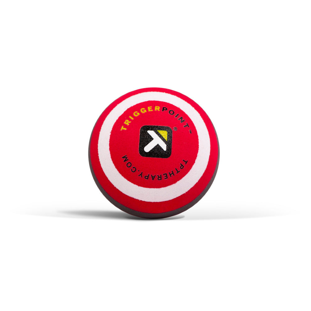 TRIGGERPOINT | MBX MASSAGE BALL RED