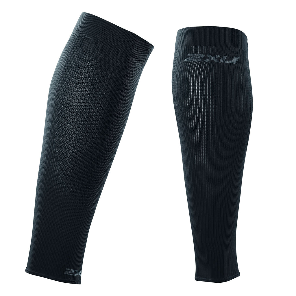 2XU | UNISEX PERFORMANCE RUN CALF SLEEVE