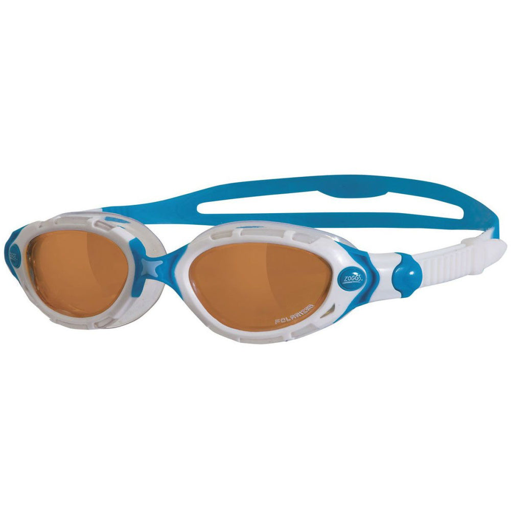 ZOGGS | ADULTS PREDATOR FLEX POLARIZED ULTRA