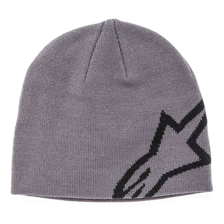 ALPINESTARS | CORP SHIFT BEANIE (CHARCOAL)