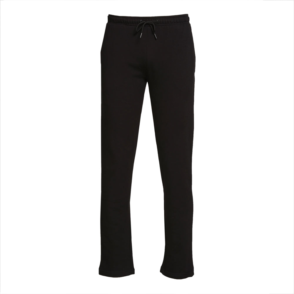 ALPINESTARS | MENS AGELESS SLIM LEG TRACK PANT (BLACK)