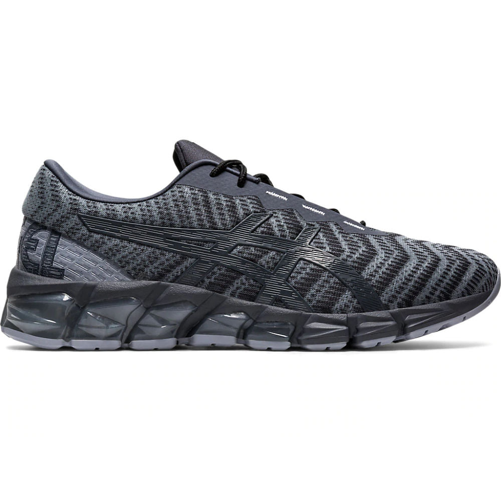 ASICS | MENS GEL-QUANTUM 180 5 GREY