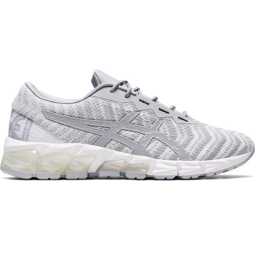 ASICS | WOMENS GEL-QUANTUM 180 5 GREY