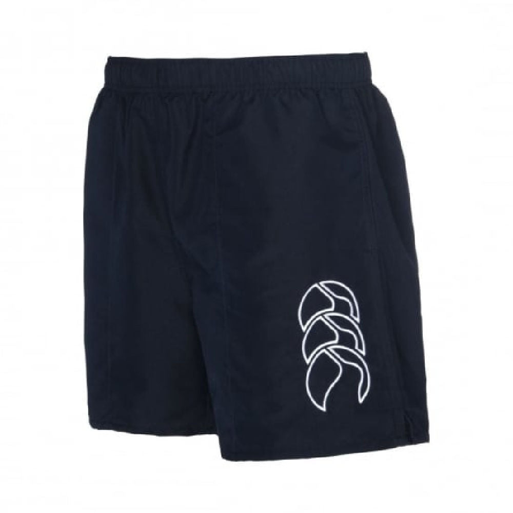 CANTERBURY | MENS TACTIC SHORT NAVY