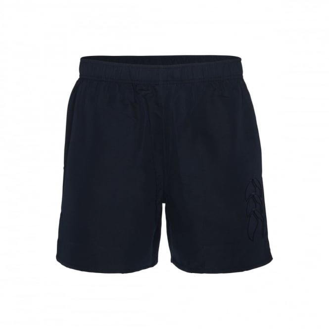 CANTERBURY | MENS TONAL TACTIC SHORT NAVY