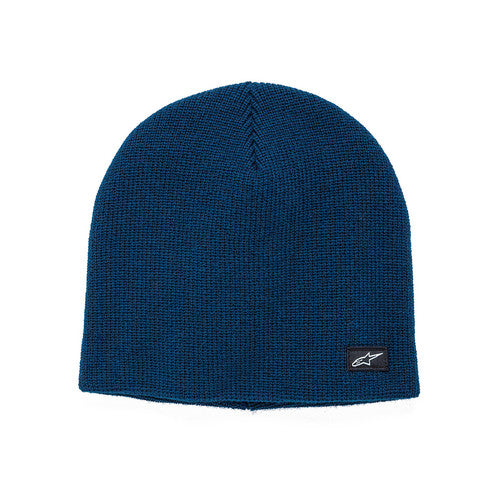 ALPINESTARS | PURPOSE BEANIE (NAVY)