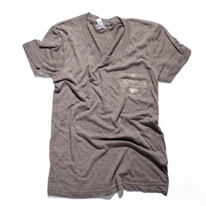 Brew Methods Espresso Tee