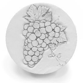 Grapes Drink Coasters