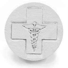 Medical Drink Coasters