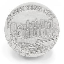 Load image into Gallery viewer, New York City Coasters