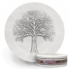 Tree  Drink Coasters