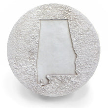 Load image into Gallery viewer, Alabama Drink Coasters