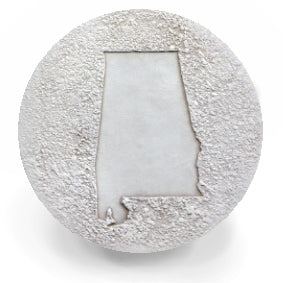 Alabama Drink Coasters
