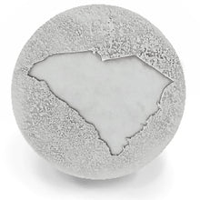Load image into Gallery viewer, South Carolina Drink Coasters
