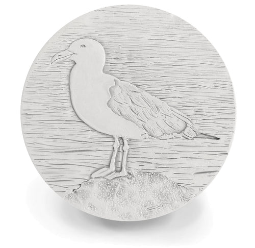 Seagull Drink Coasters