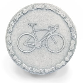 Bicycle Drink Coasters