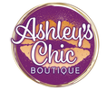 Ashley's Chic Boutique