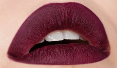 ALL-NIGHTER - AFTERPARTY MATTE LIPS