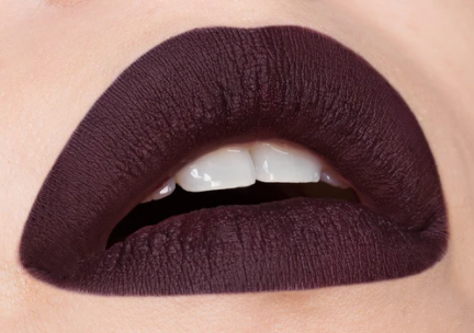 LIGHTS DOWNLOW - AFTERPARTY MATTE LIPS