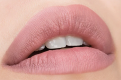 LIT - AFTERPARTY MATTE LIPS