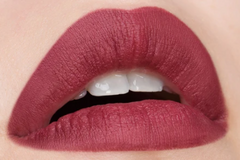 CLUB VIBES - AFTERPARTY MATTE LIPS