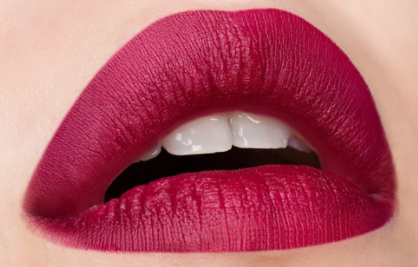 PARTY ANIMAL - AFTERPARTY MATTE LIPS