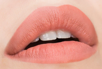 HAPPY HOUR - AFTERPARTY MATTE LIPS