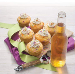 Celebration Beer Cake Mix1