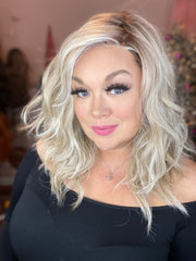 Devon W4076 Luxury Wig