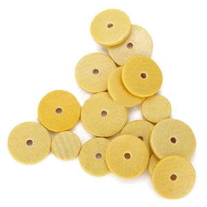 Replacement Flute Pads - Accessories - TheGeekLeak.com