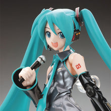 Load image into Gallery viewer, Hatsune Miku Action Figure - Toys - TheGeekLeak.com