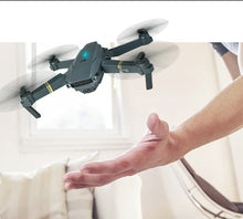 Load image into Gallery viewer, Professional Movie Studio Drone With Wide Angle UHD Camera & GPS Return - Drone - TheGeekLeak.com