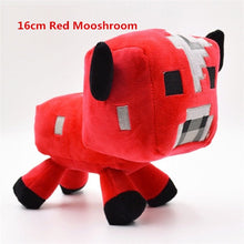 Load image into Gallery viewer, Minecraft Character Plush - Toys - TheGeekLeak.com