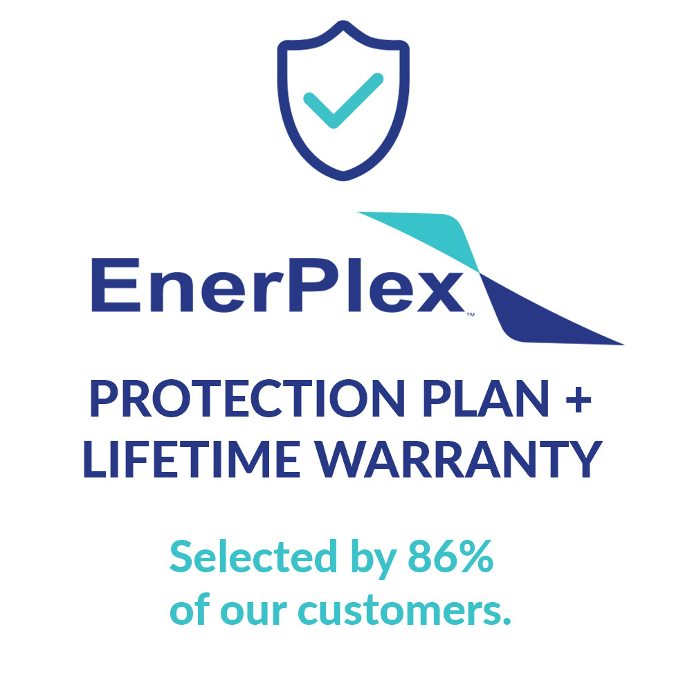 Enerplex Protection Plan