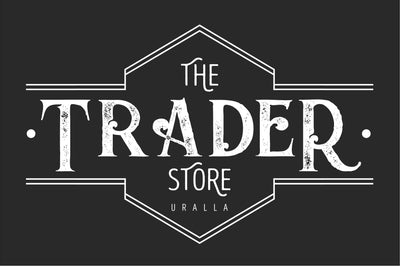 The Trader Store Uralla