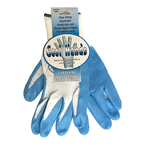 Cool Hands Gloves