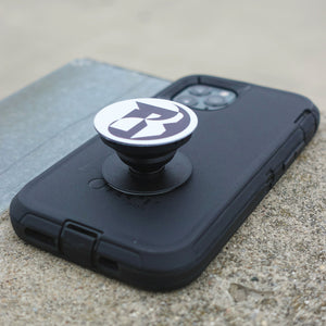 Rapture Pop Sockets for Phones
