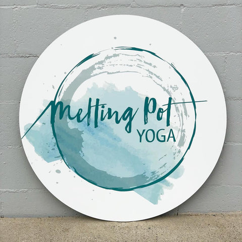 Melting Pot Yoga Coffs Harbour