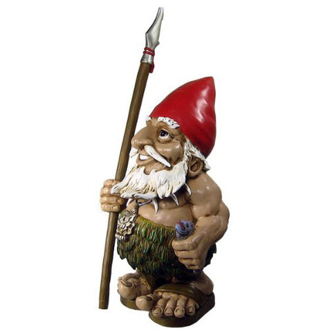 Tiki Gnome Side (2)