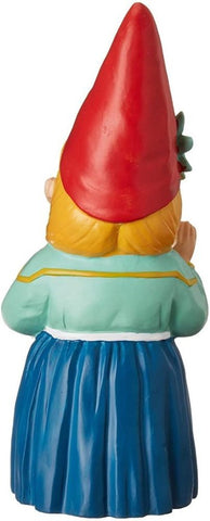 Mother Gnome 10""