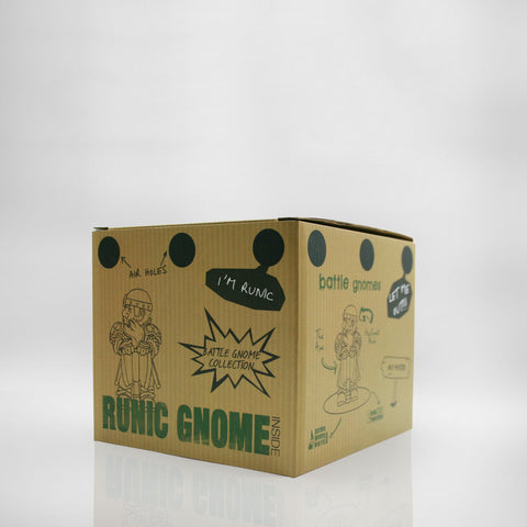 Axe Gnome Box (1)