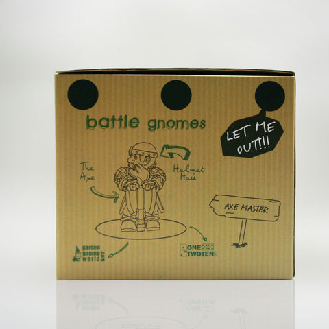 Axe Gnome Box (2)