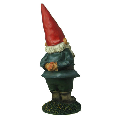 THE Garden Gnome Back (2)
