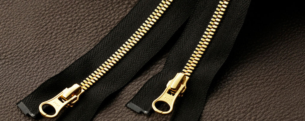 December 6, 2018 YKK EXCELLA® Fin Zipper Wins 2019 German Design Award