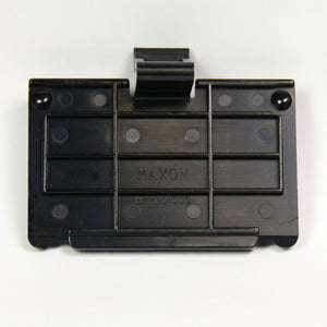 Nine Series Replacement Battery Door