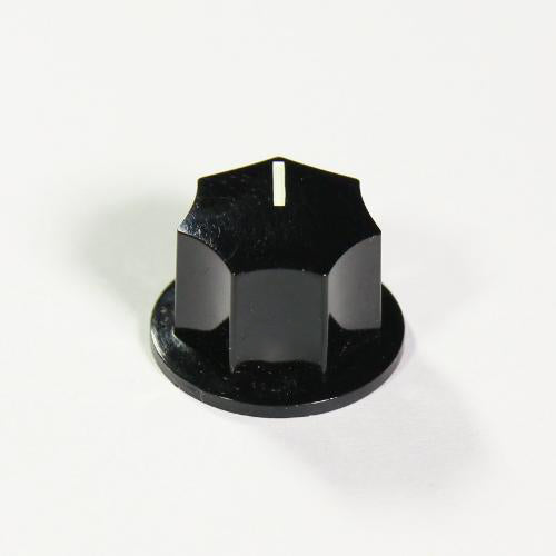 Reissue/Compact Series Replacement Knob-Large