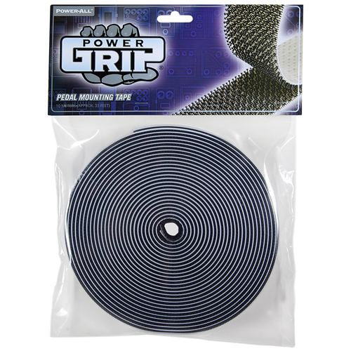 POWER-GRIP® (10-meter roll)