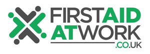 firstaidatwork.co.uk
