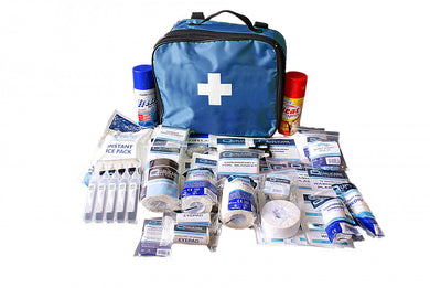 Touchline Sports First Aid Kit